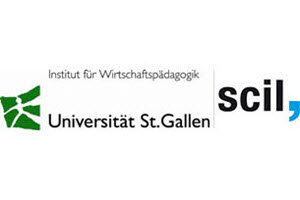 Swiss Center for Innovation in Learning, scil HSG: Gamification als Königsweg für den Lerntransfer