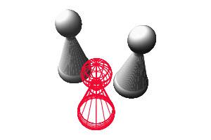 """1. Schweizer Business Gamification Event: Wie Organisationen """"Game Thinking"""" nutzen können"""