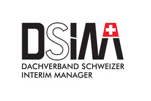 Dachverband Schweizer Interim Manager: Gamification im E-Business