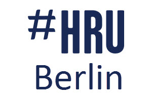 "#HRU Berlin: How to Create a High Performance ""Flow"" Culture through Gamification"