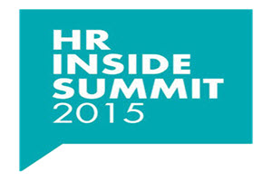 HR INSIDE SUMMIT 2015 Wien: Gamification und Performance Management 2.0