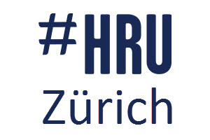 #HRU Zurich: How Gamification will Transform HR