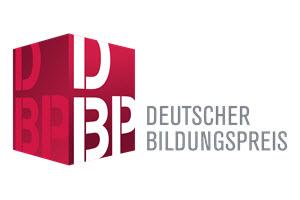 Deutscher Bildungspreis: Leadership 4.0 -Was Führungskräfte von der Generation Y lernen können
