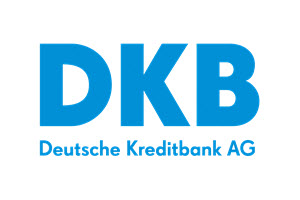 DKB Zukunftsforum: Change muss (und kann) Spass machen