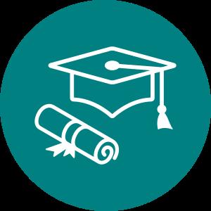 Gamification für Lernen und Wissenstransfer