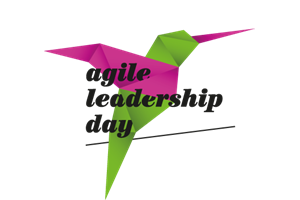 Agile Leadership Day – Developing Agile Leaders (24. Oktober in Zürich)